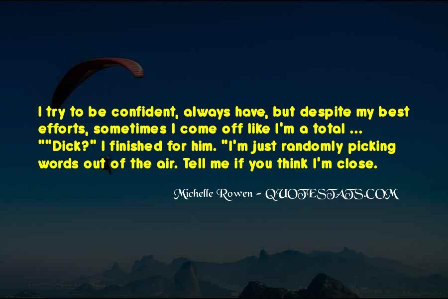 Quotes About Heterodoxy #1574282