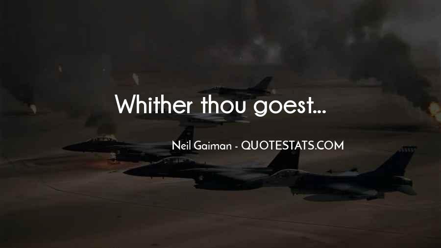 Quotes About Heterodoxy #29501