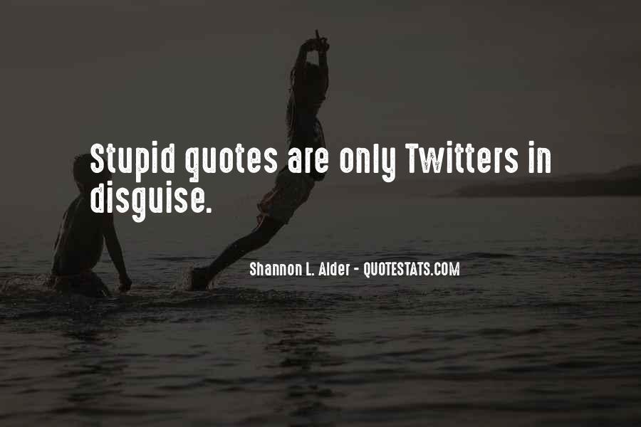 Quotes About Heterodoxy #499355