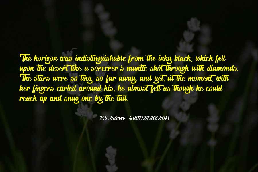 Far Far Away Love Quotes #634257