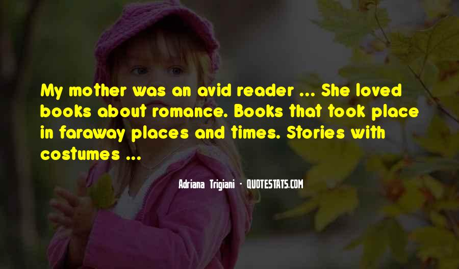 Faraway Quotes #1097238