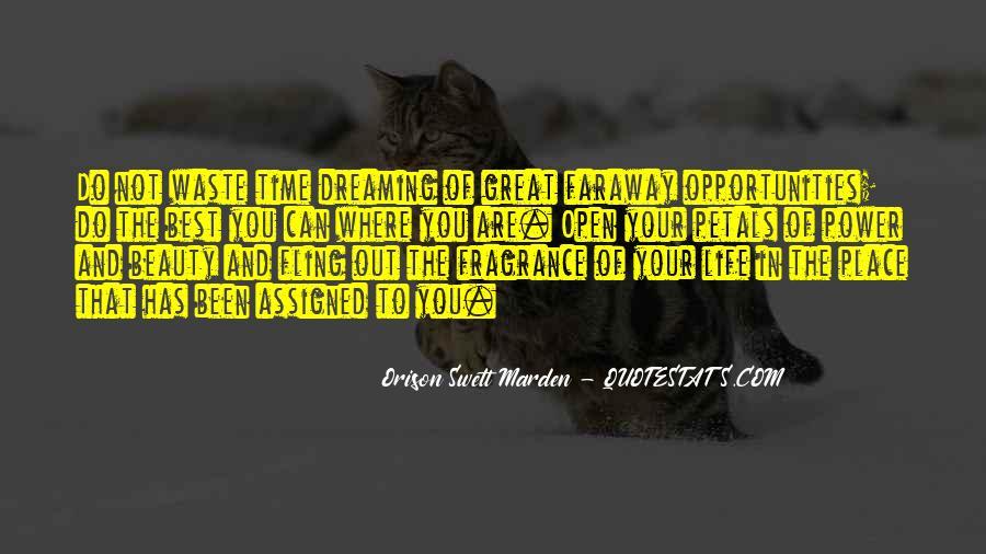 Faraway Quotes #1161314