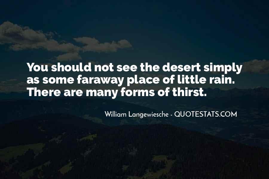 Faraway Quotes #1320345