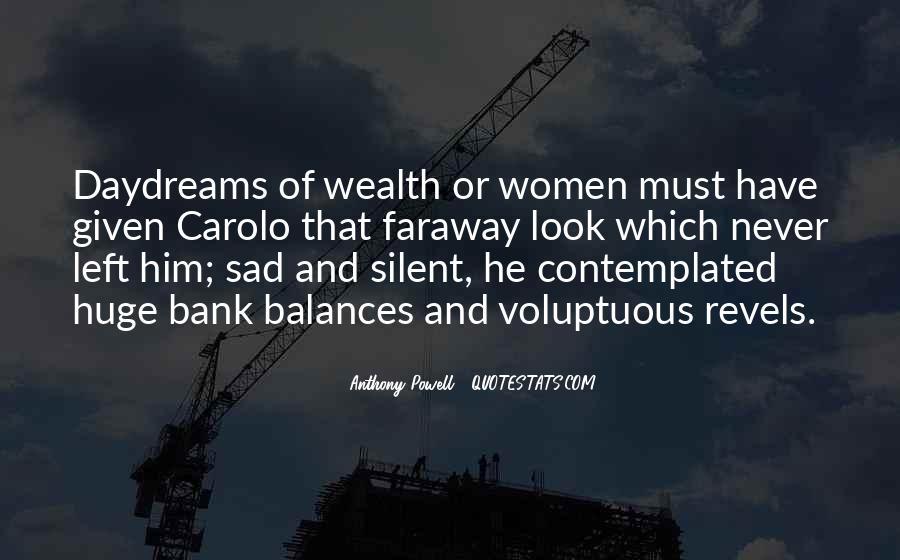 Faraway Quotes #1454691