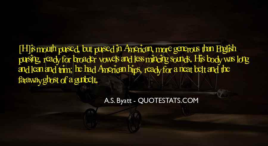 Faraway Quotes #1570332