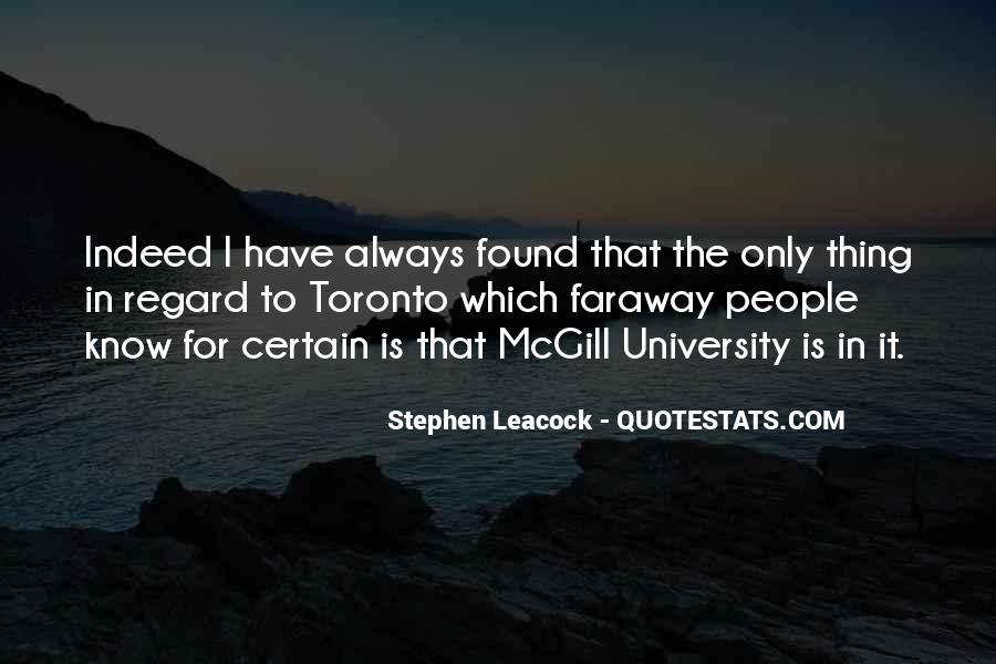 Faraway Quotes #184889
