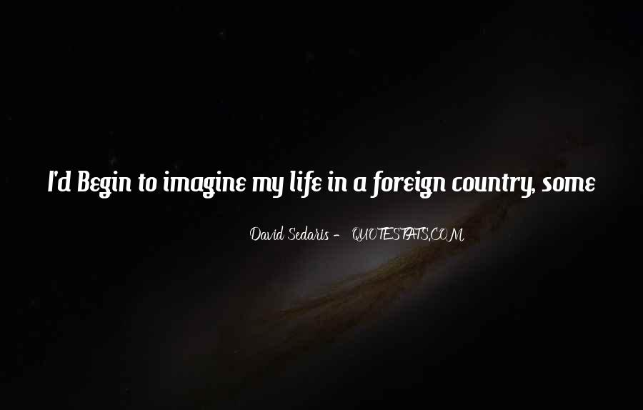 Faraway Quotes #323147