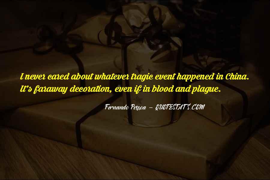 Faraway Quotes #364438