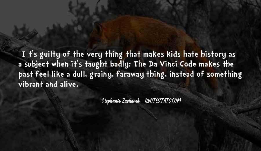 Faraway Quotes #539709