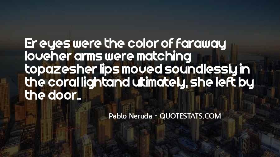 Faraway Quotes #577505