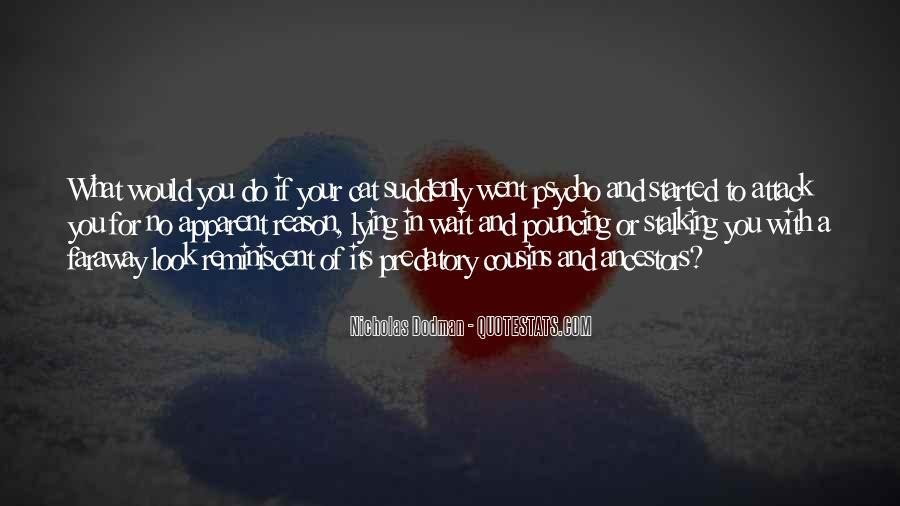Faraway Quotes #748119