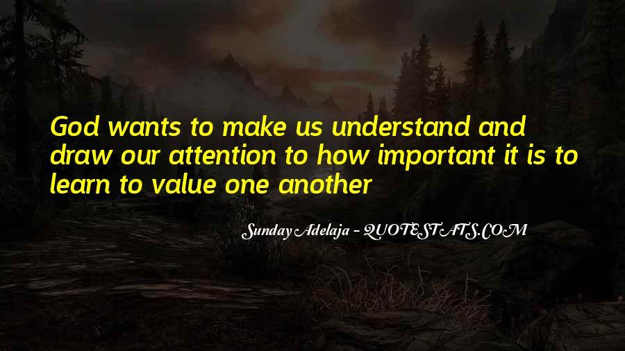 Fares Al Khoury Quotes #1007134