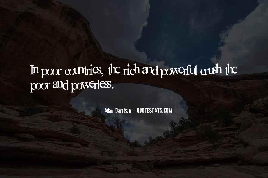 Fargoth Quotes #717644