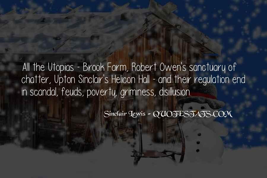 Farm Sanctuary Quotes #1122