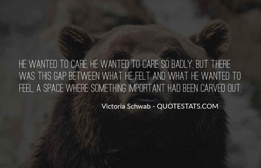 Farm Sanctuary Quotes #1294022