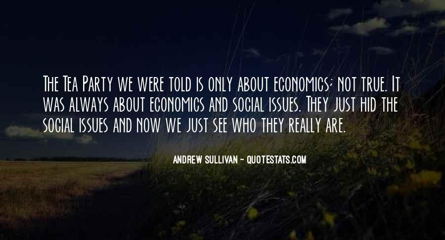 Farmers Wisdom Quotes #612887