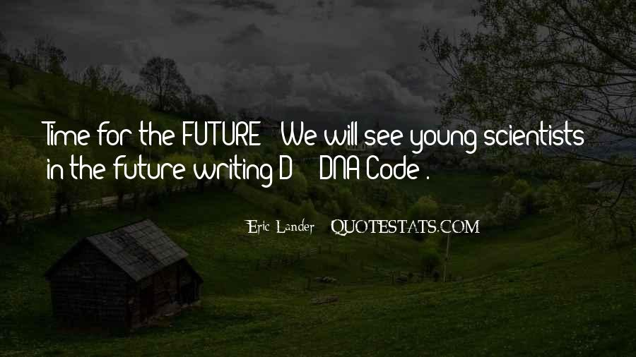 Farmers Wisdom Quotes #666189