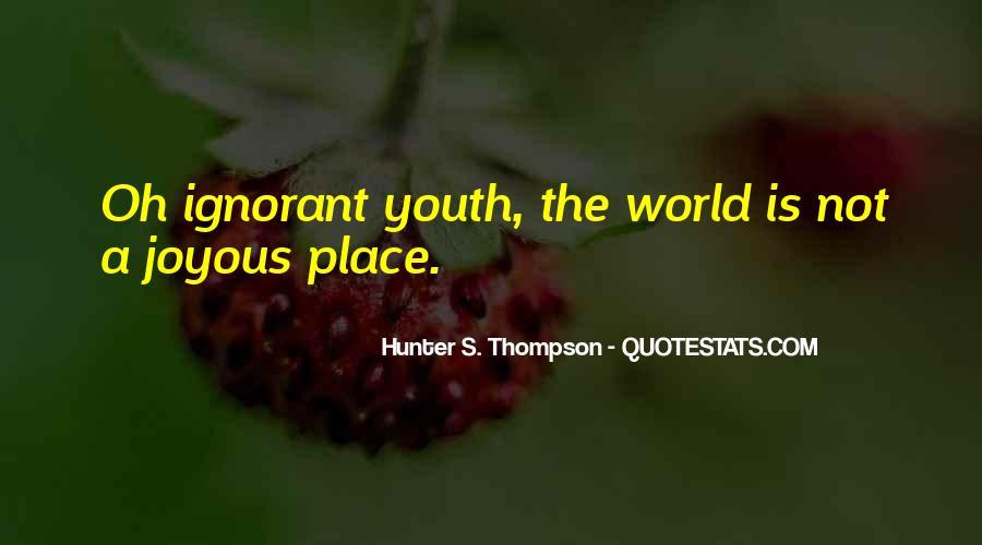 Farmhouse 2008 Quotes #128769