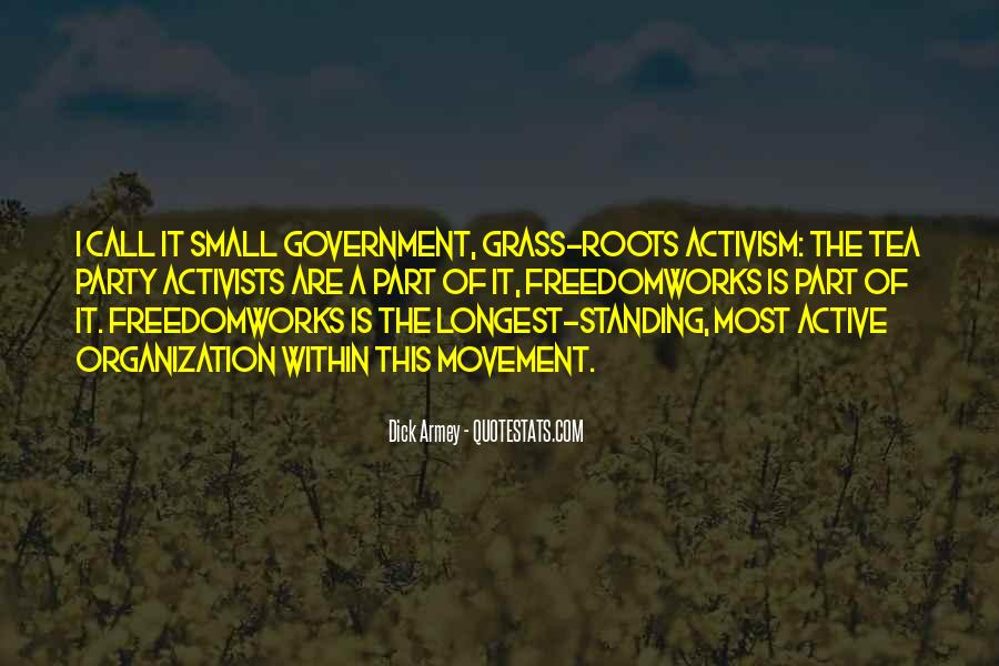 Farmhouse 2008 Quotes #1507013
