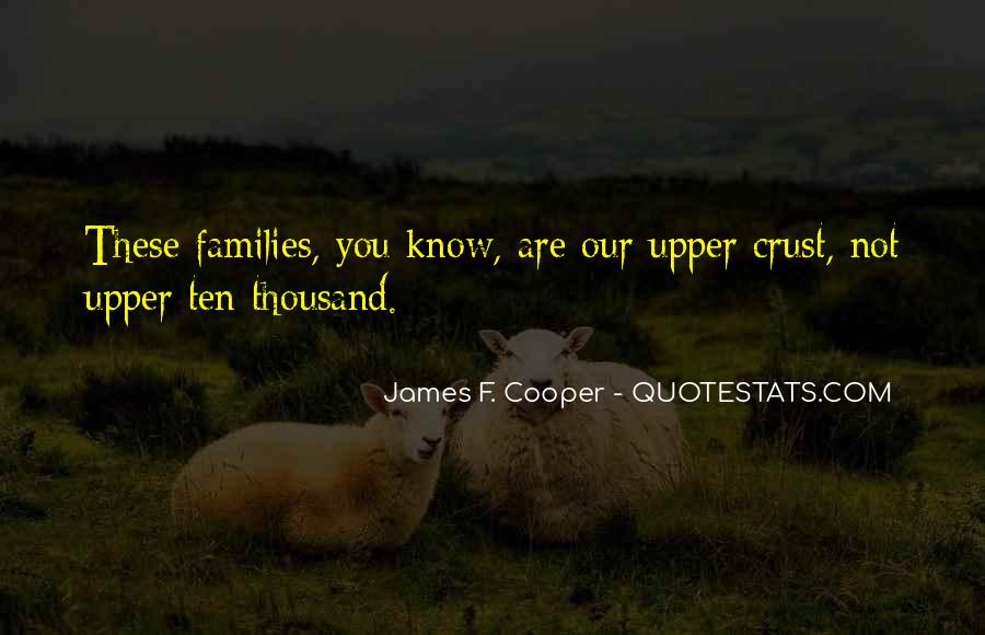 Farmhouse 2008 Quotes #296935