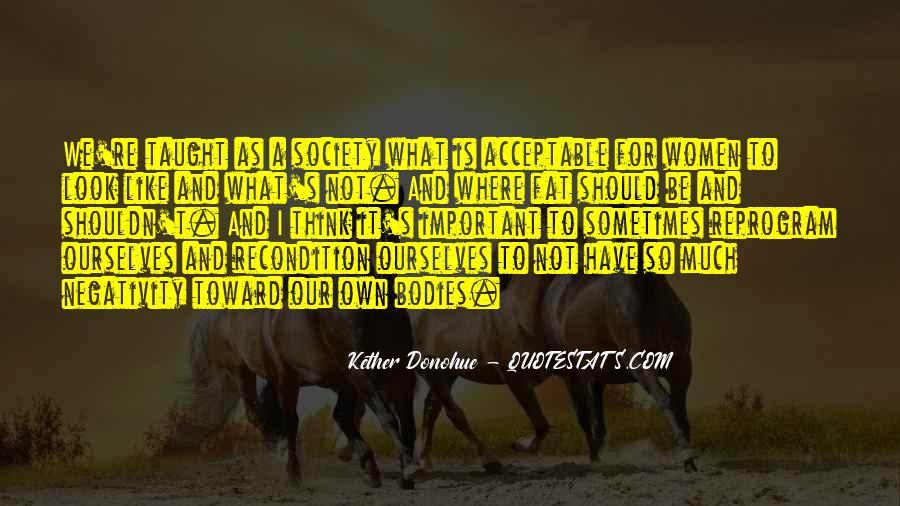 Farsi Quotes #1165451