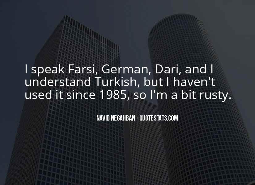 Farsi Quotes #1214620