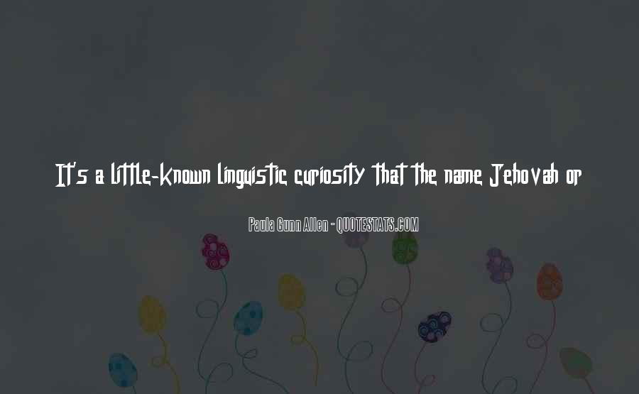 Farsi Quotes #1691098