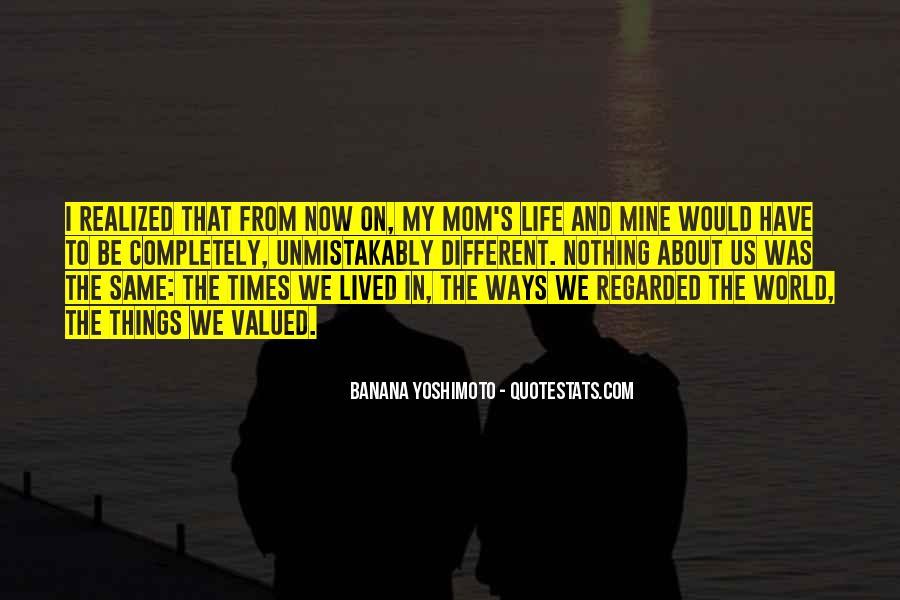Farsi Quotes #472351