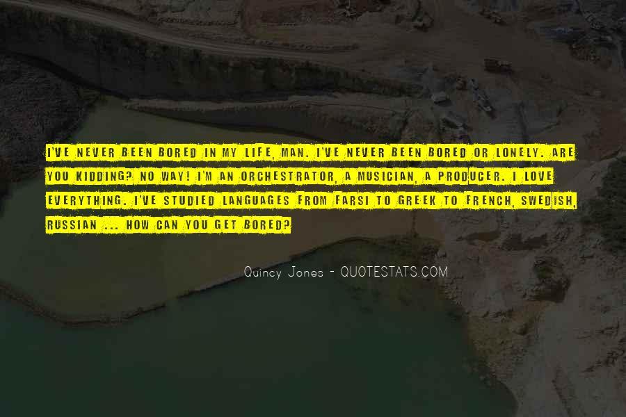 Farsi Quotes #540487