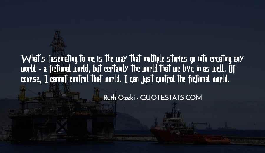 Farsi Quotes #675996