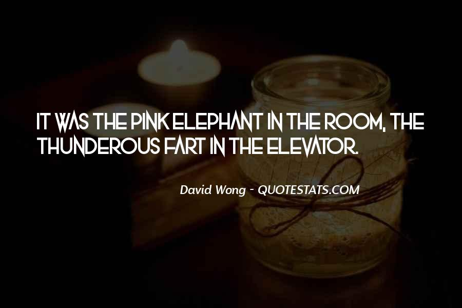 Fart Quotes #112663