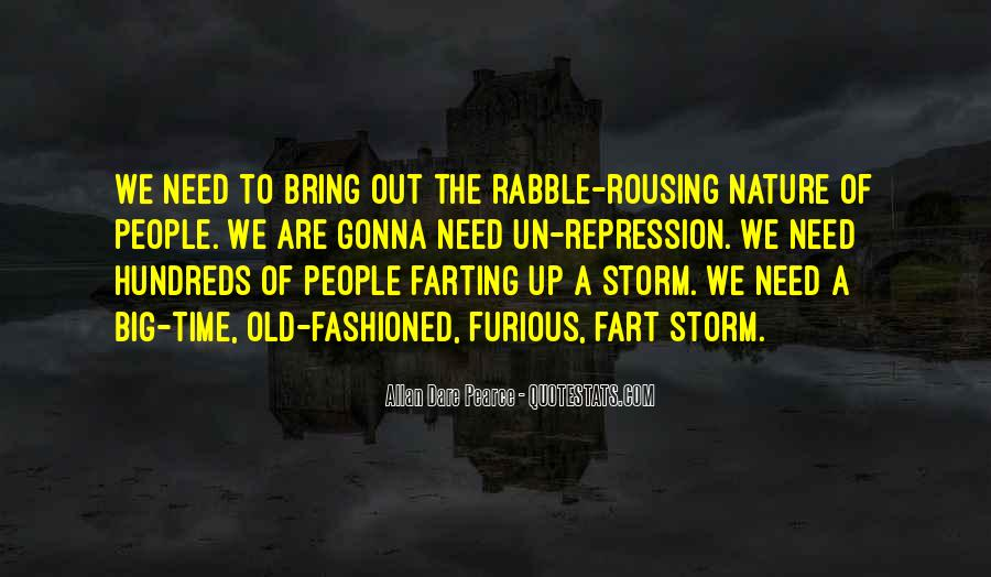 Fart Quotes #327112