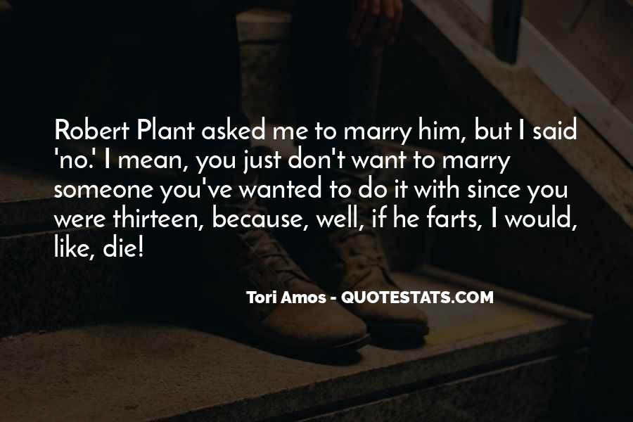 Fart Quotes #541609