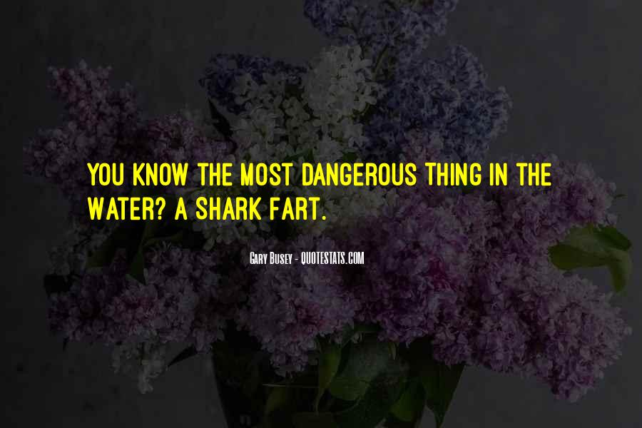 Fart Quotes #542790