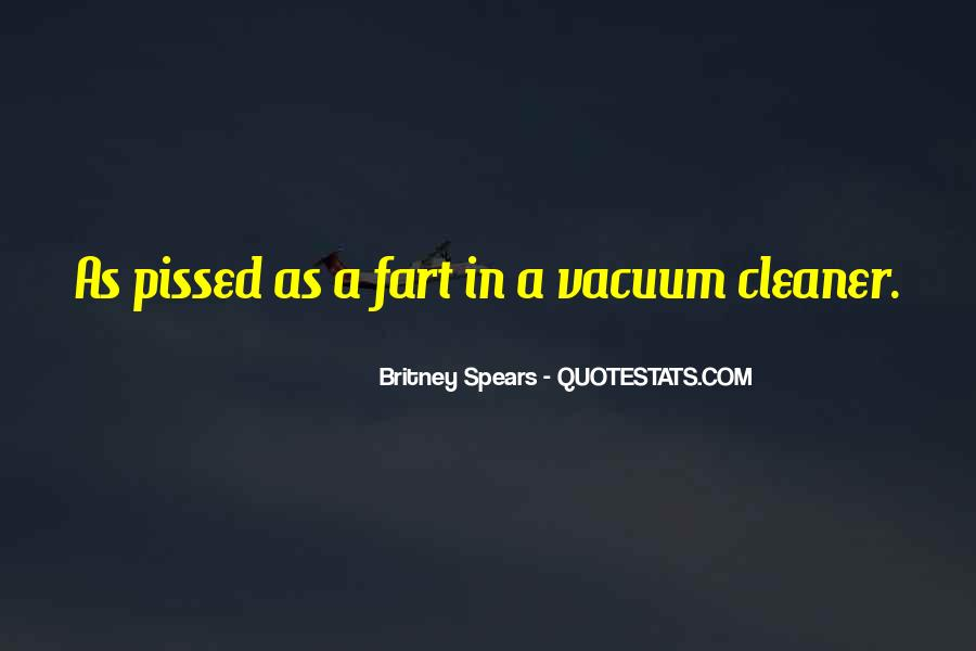 Fart Quotes #555736