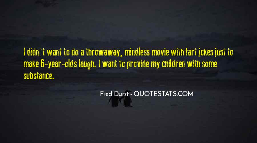Fart Quotes #592830