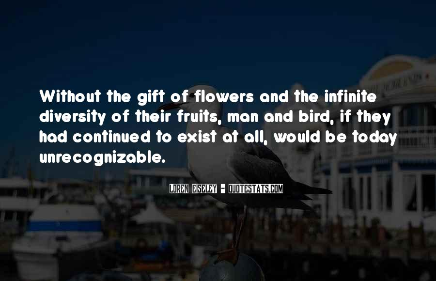 Fascismo Quotes #995144
