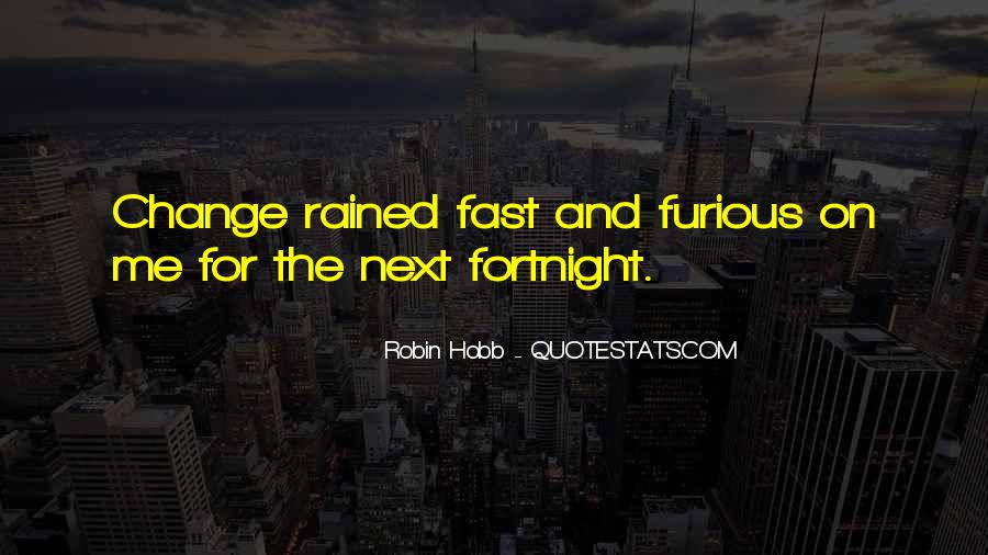 Fast And Furious 4 Han Quotes #1560123
