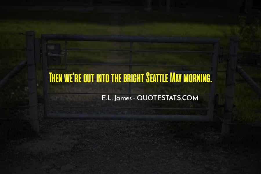 Fast Show Johnny Black Quotes #1107550