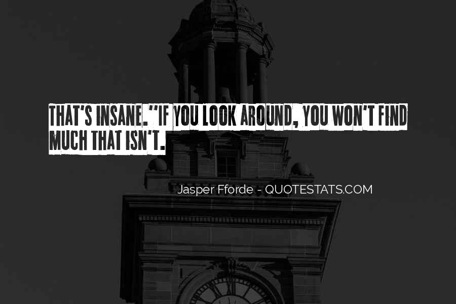 Fast Show Johnny Black Quotes #403837