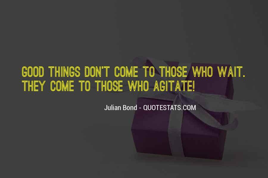 Fate Zero Alexander Quotes #1437802