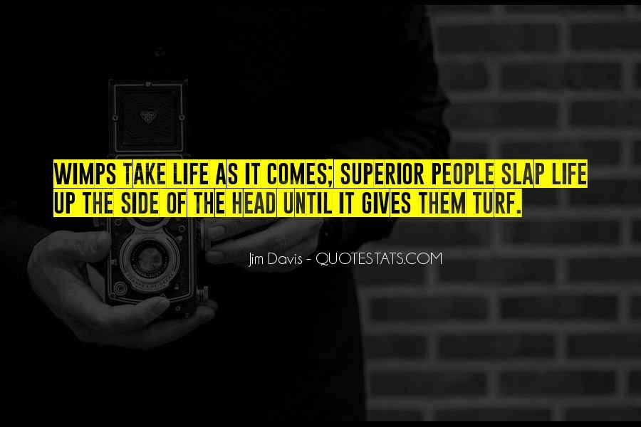 Fate Zero Alexander Quotes #1608514