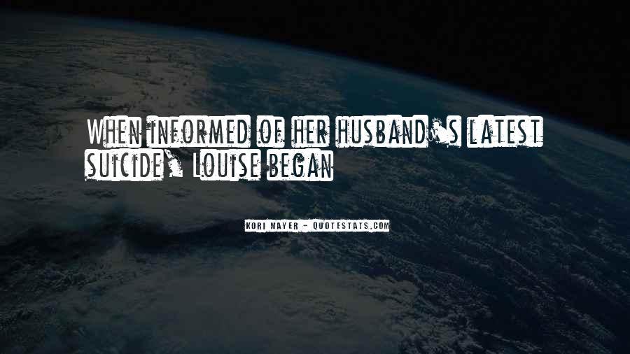 Fate Zero Alexander Quotes #1735325
