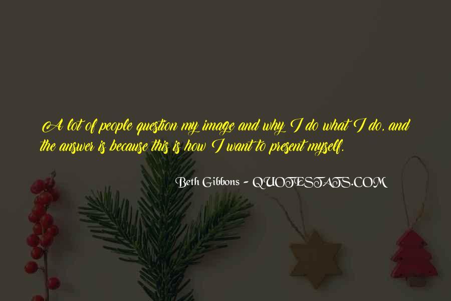 Fate Zero Alexander Quotes #215900