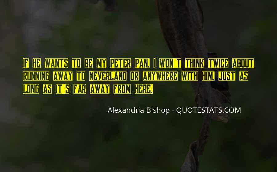 Fate Zero Alexander Quotes #561322