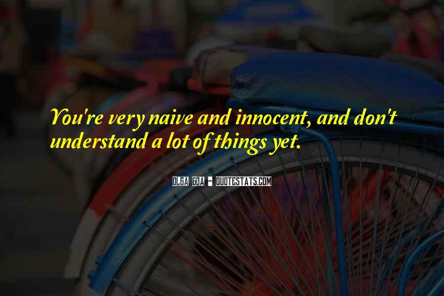 Fateful Love Quotes #1437069