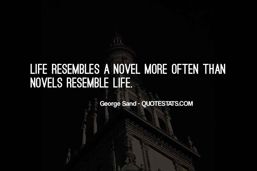 Fateful Love Quotes #1526060