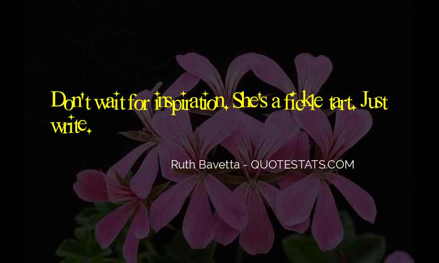 Father And Mother In Law Quotes #1542161