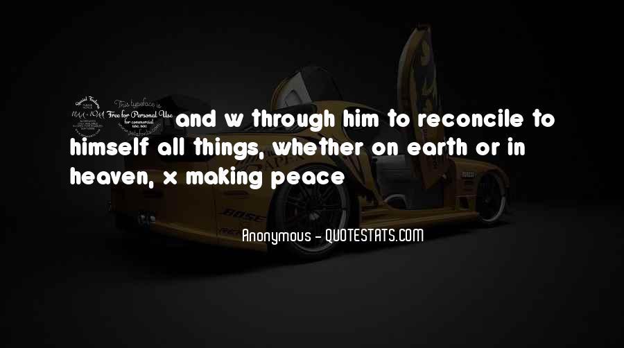 Father Balder Quotes #227419