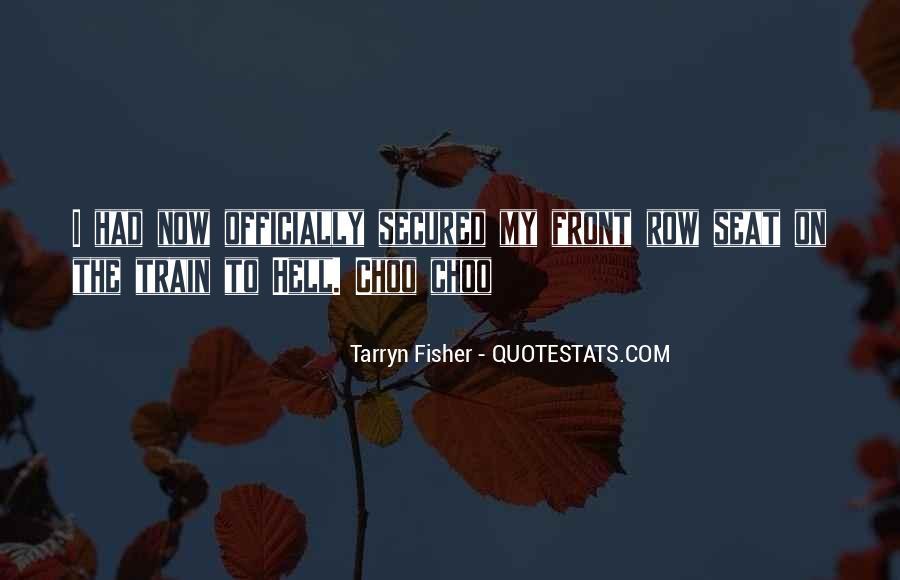 Father Balder Quotes #47293